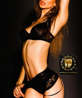 massage erotique brignoles massage erotique rhone