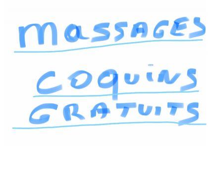 Homme de 56 ans fait des massages naturiste coquin