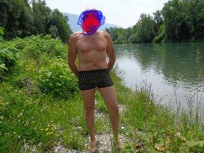 Homme cherche femme mariée coquine