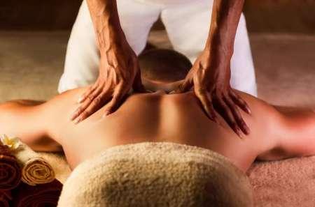 Ons masseuse 92674446