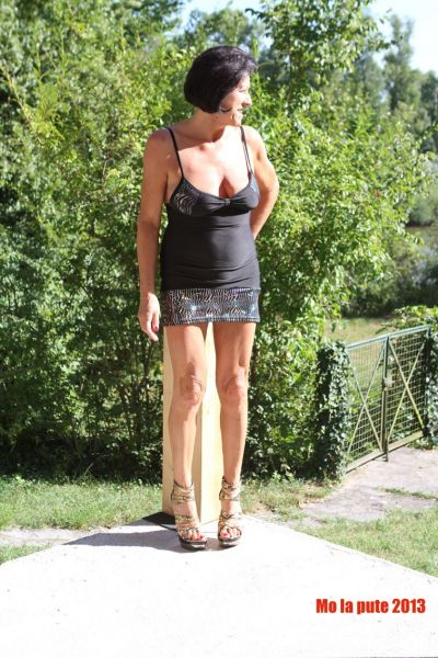 massage erotique isere wannonce Indre