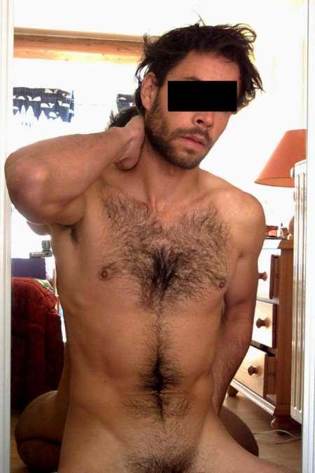 porno francais gay escort en gironde