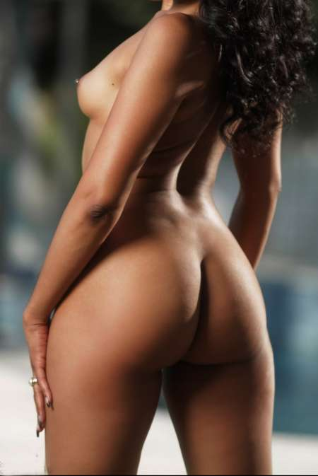 TEEN FELLATION ESCORT GIRL NEUILLY